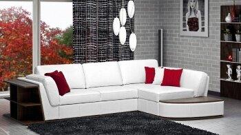 Мягкая мебель Житомир