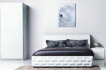 Спальни в Житомире